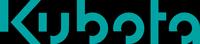 Partener Kubota Logo