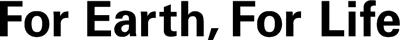 Kubota motto