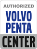 Verde Motors Logo